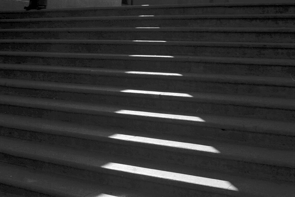 Escales, 1983